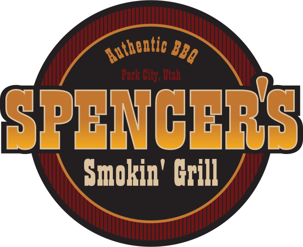 Spencer's Smokin' Grill